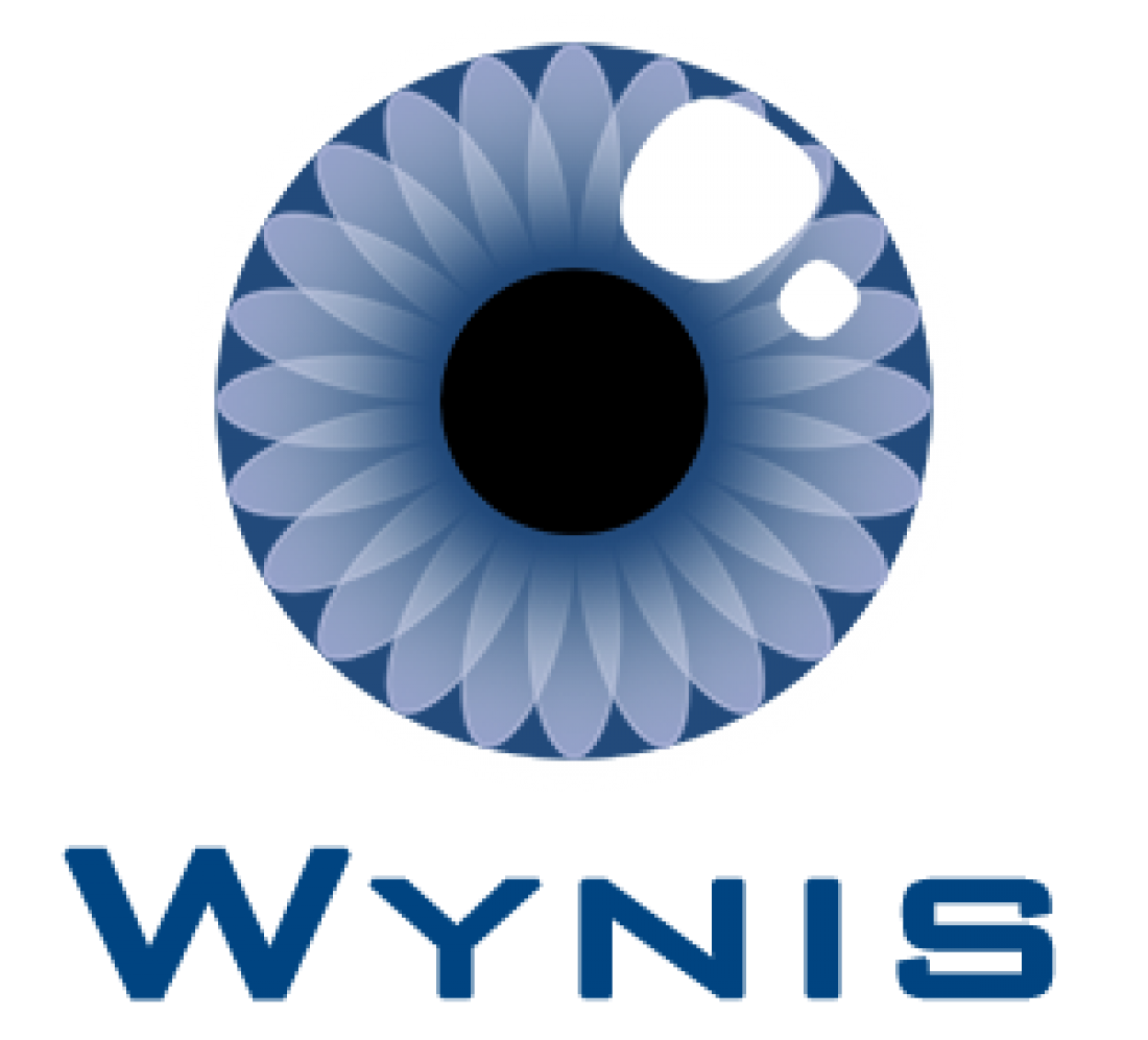 cropped-WYNIS-logotipo-300px-1.png