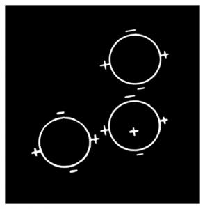 el-origen-del-queratometro-L-yme7fY